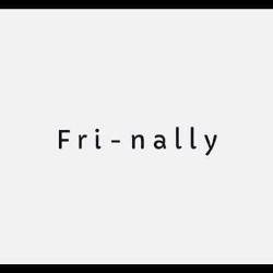 Friday.jpg