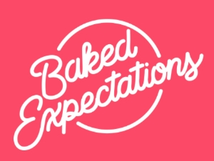 B_Expectations.jpg