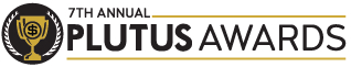 Are you or do you Know anyone who is a personal finance blogger who should be recognized for their amazing content and ideas? If so, nominate them for a 2017 Plutus Award.