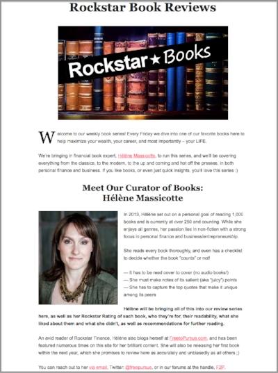 RF_Book_Curator.jpg