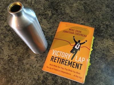 Victory_Lap_Retirement_book_sm.jpg