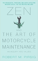 197_1115_ZenandtheArtofMotorcycleMaintenance.jpg
