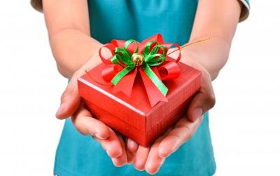 giving-receiving.jpg