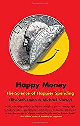 Happy_Money.jpg