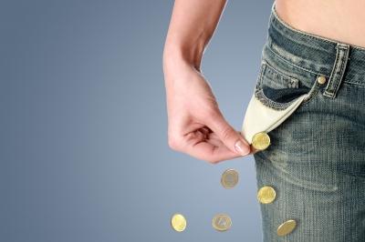 Consumer-Debt.jpg
