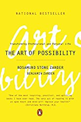 318-0318-the-art-of-possibility.jpg