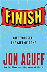 finish-by-jon-acuff.jpg