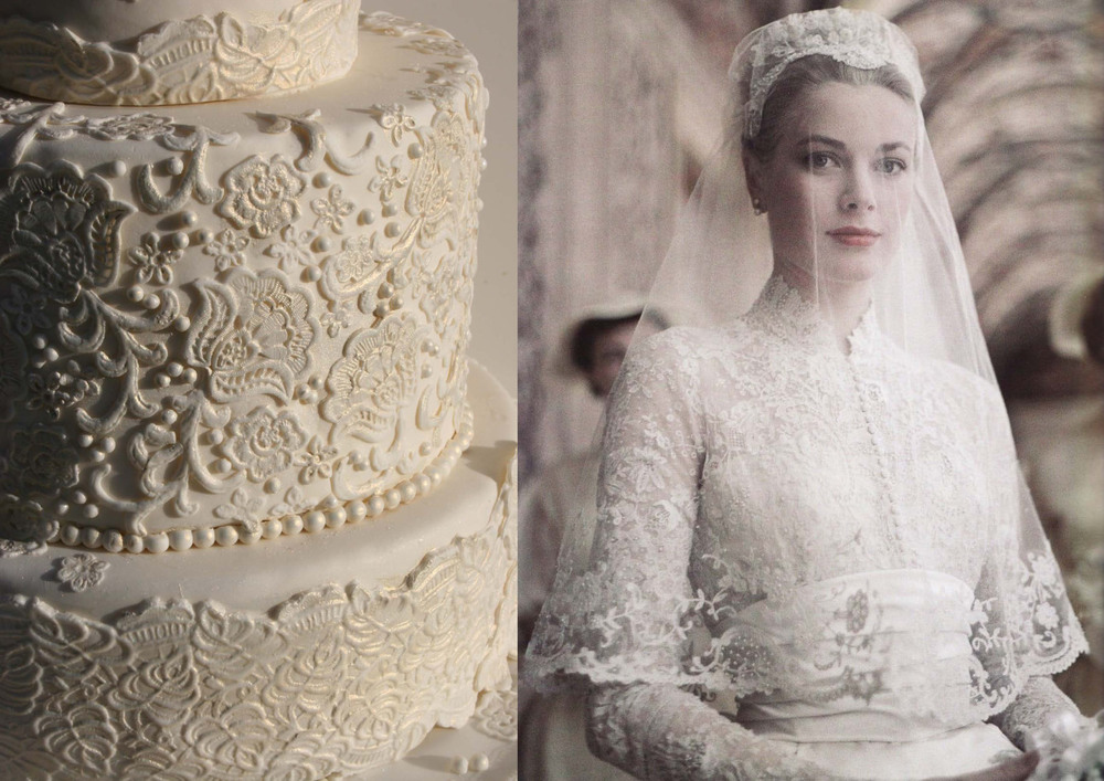 lace-cake-bride.jpg