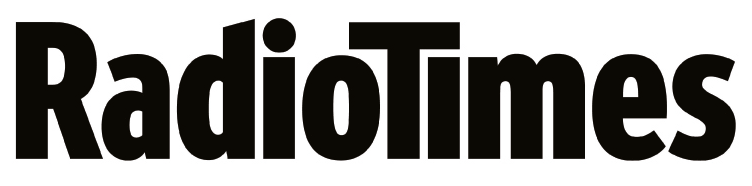 RadioTimes.png