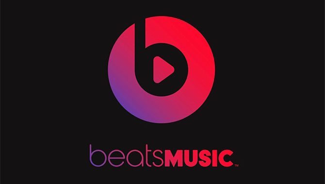 beats-music-logo-650-430.jpg