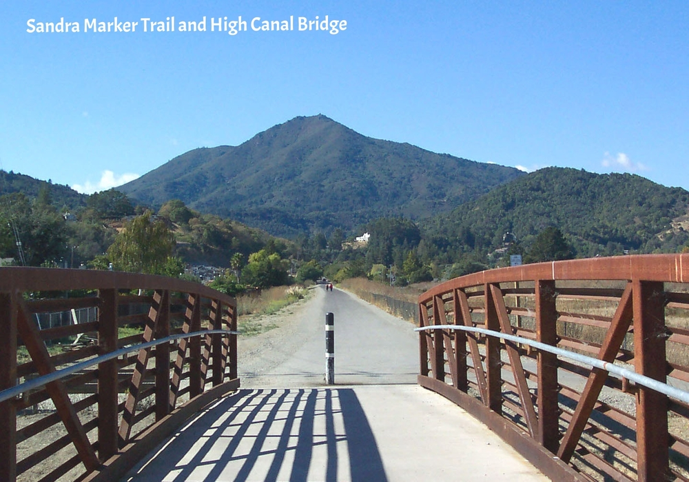 High Canal Bridge at Sandra Marker Trail.jpg