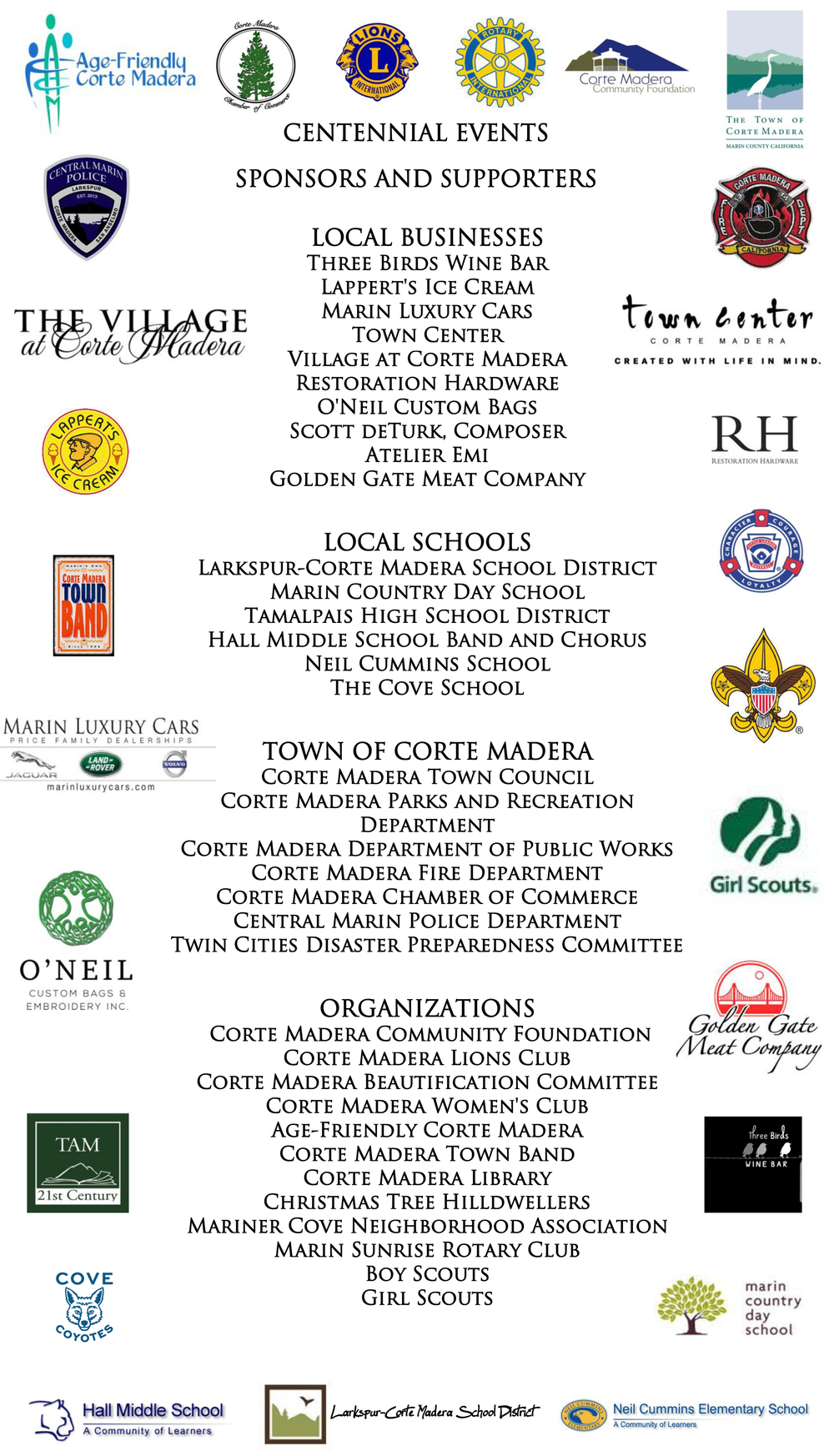 CENTENNIAL EVENT SPONSORS AND SUPPORTERS JAN 20pdf.jpg