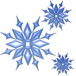 clipart snowflake no backgroundb85f73072d818535ea91fb56ab508b14.png