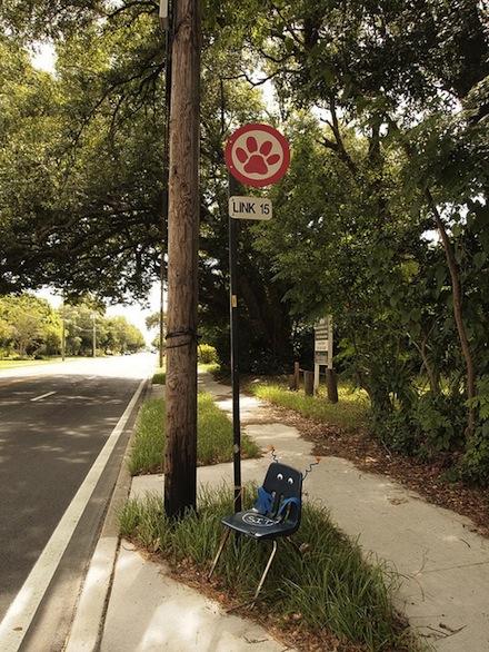 bus stop chair_smartcitymemphis-com.jpg