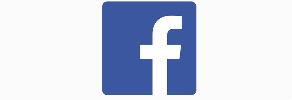 Like Complete Blocks on Facebook!