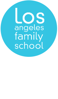 Los Angeles Family School