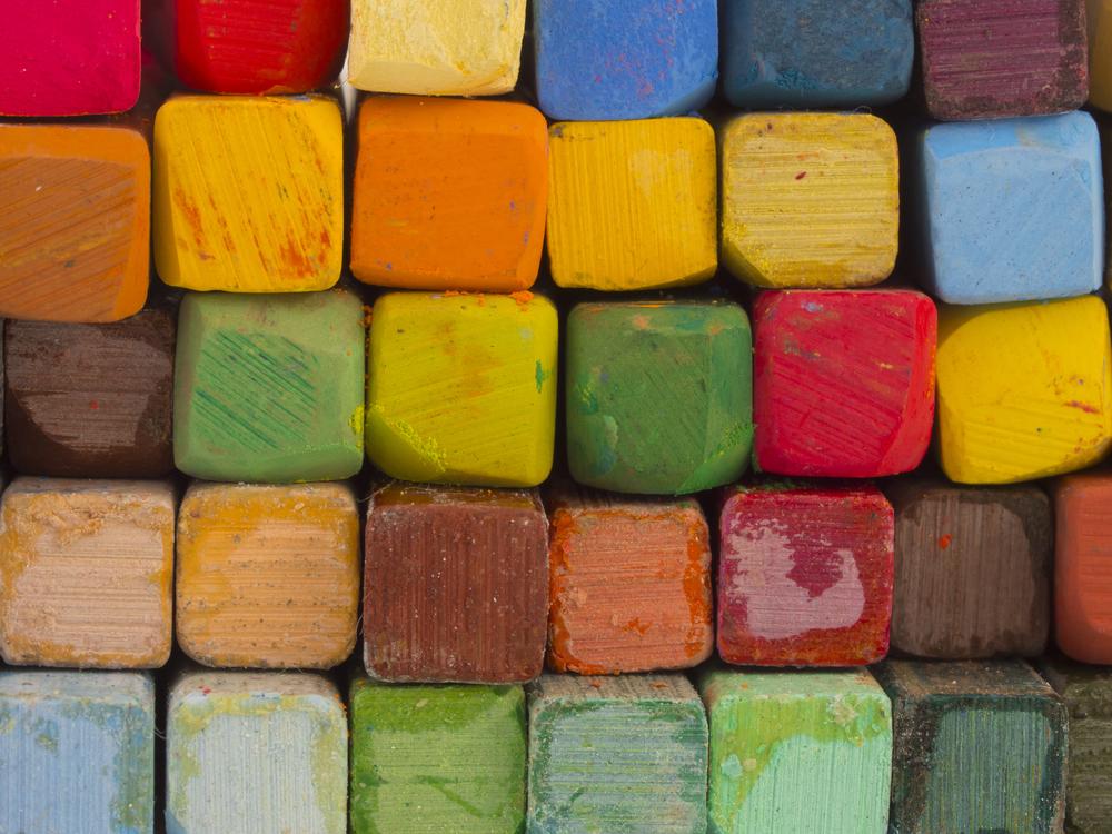 bigstock-colorful-artistic-crayons-107320241.jpg
