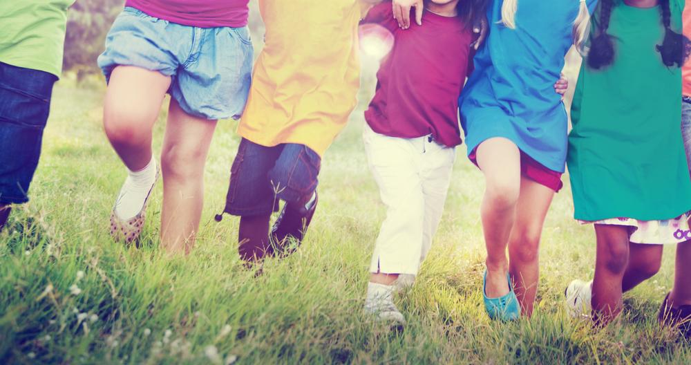 bigstock-Children-Friendship-Togetherne-96486257.jpg