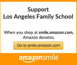 Amazon Smile LAFS