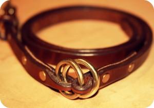 2ring-belt