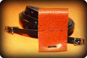 bracelet-black