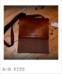 flynn-sling-bag2