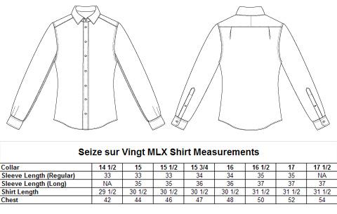 mlx-sizing-chart1