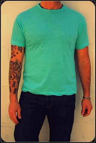 turquoise-shirt2