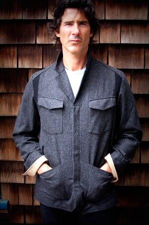gray-jacket3
