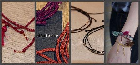 hortense-bracelets