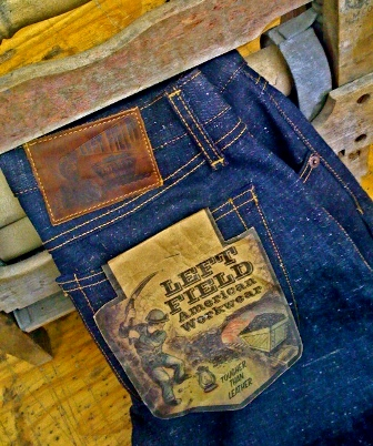 leftfielddenim.tweed