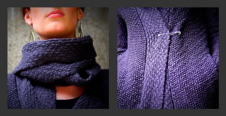 wrap-sweater-detail1