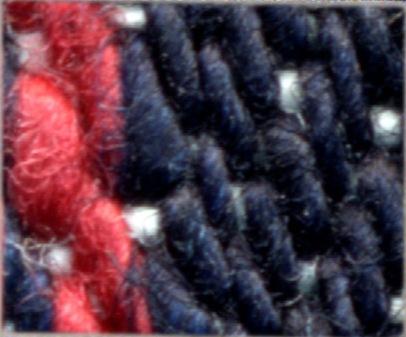 5ep-fabric