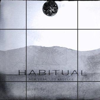 habitual_logo