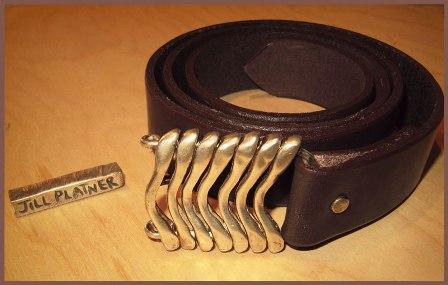 whalebone.belt.platner