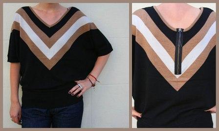 leftonhoustonblack-vantage.sweater