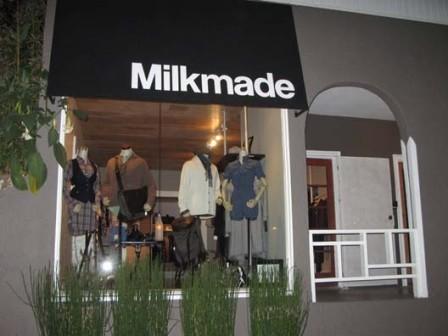 milkmade1