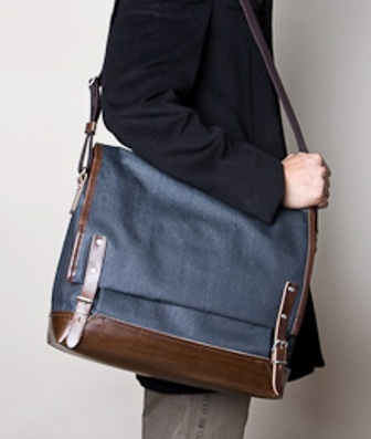 alfie_work_bag_denim