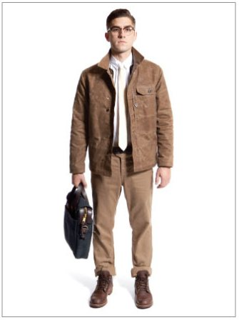 apolis_usmc_waxjacket