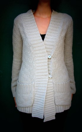bailstitch.sweater