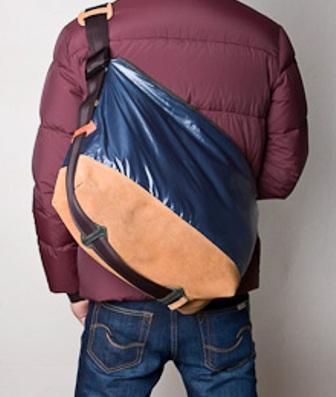 guy_bag_tokyo_blue