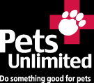 pets-unlimited
