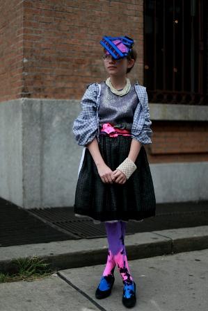 tavi-thenewgirlintown.blogspot.com