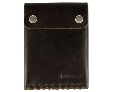 cardcase_front