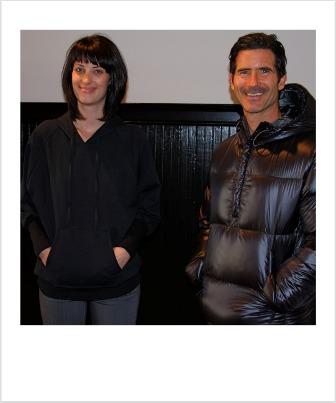 IsaOra.Melissa & John