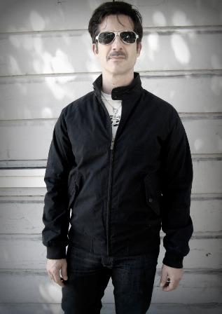 gant_waxy_lumber_jacket