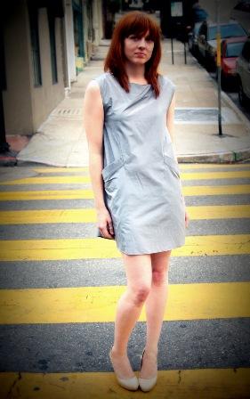 turk+taylor.camilla.dress