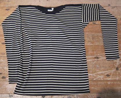 UnderSweater.Since1955