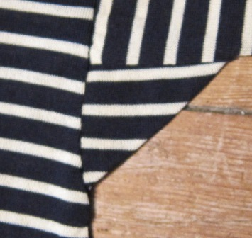 UnderSweater.Since1955.UnderarmDetail