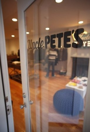 uncle-petes-boston-8